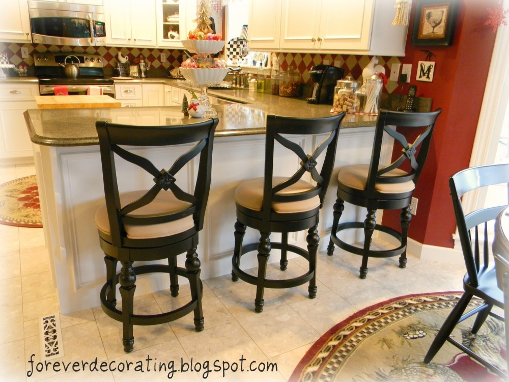 Hobby Lobby Furniture Bar Stools