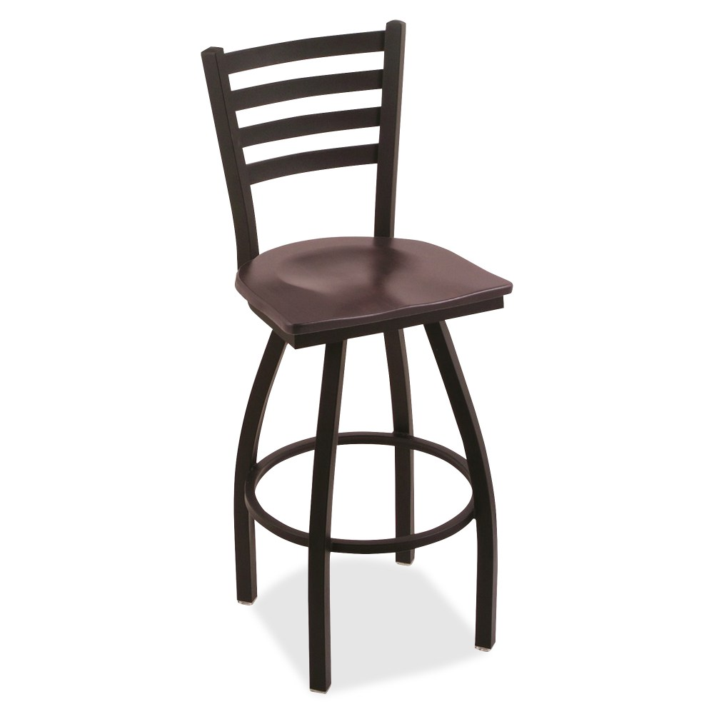 Holland Bar Stools Discount