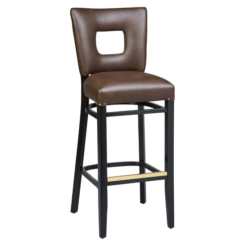 Holland Bar Stools Jackie