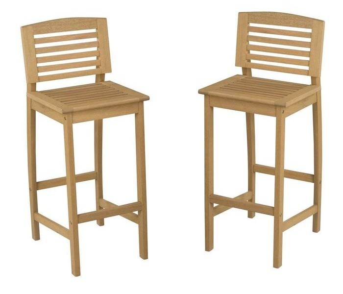 Home Depot Bar Stools Outdoor