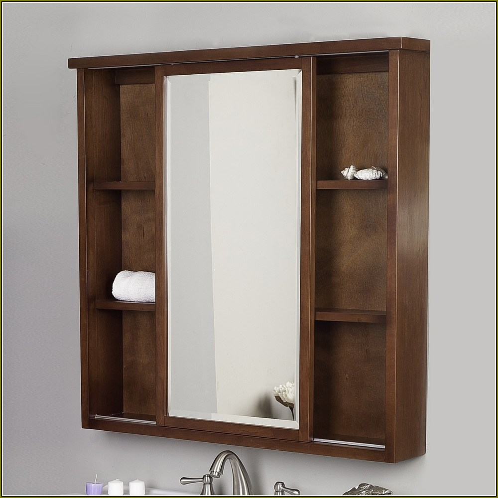 Home Depot Canada Bathroom Medicine Cabinets