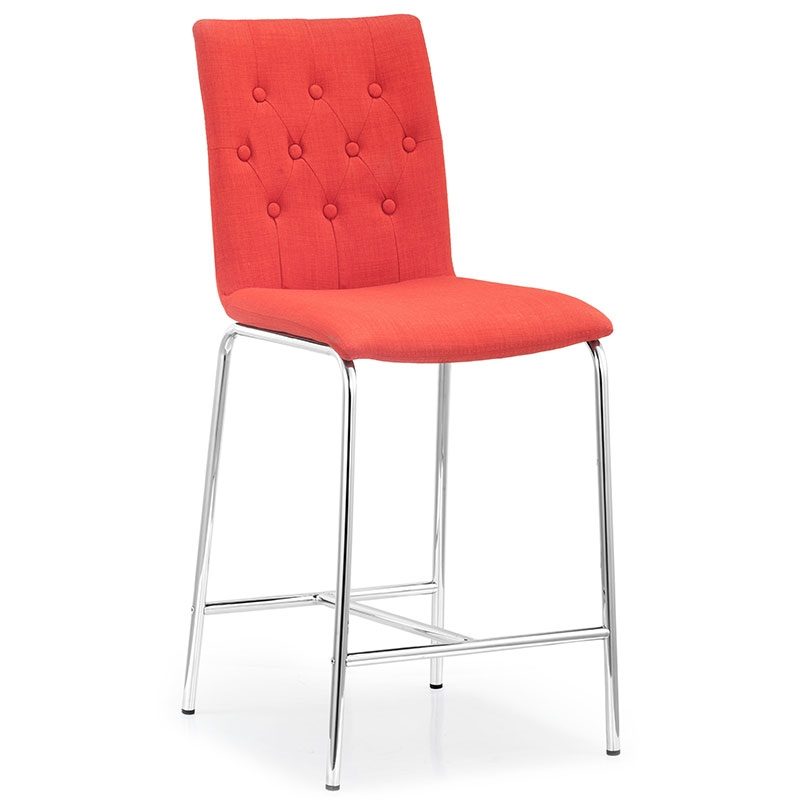 Home Depot Folding Bar Stools