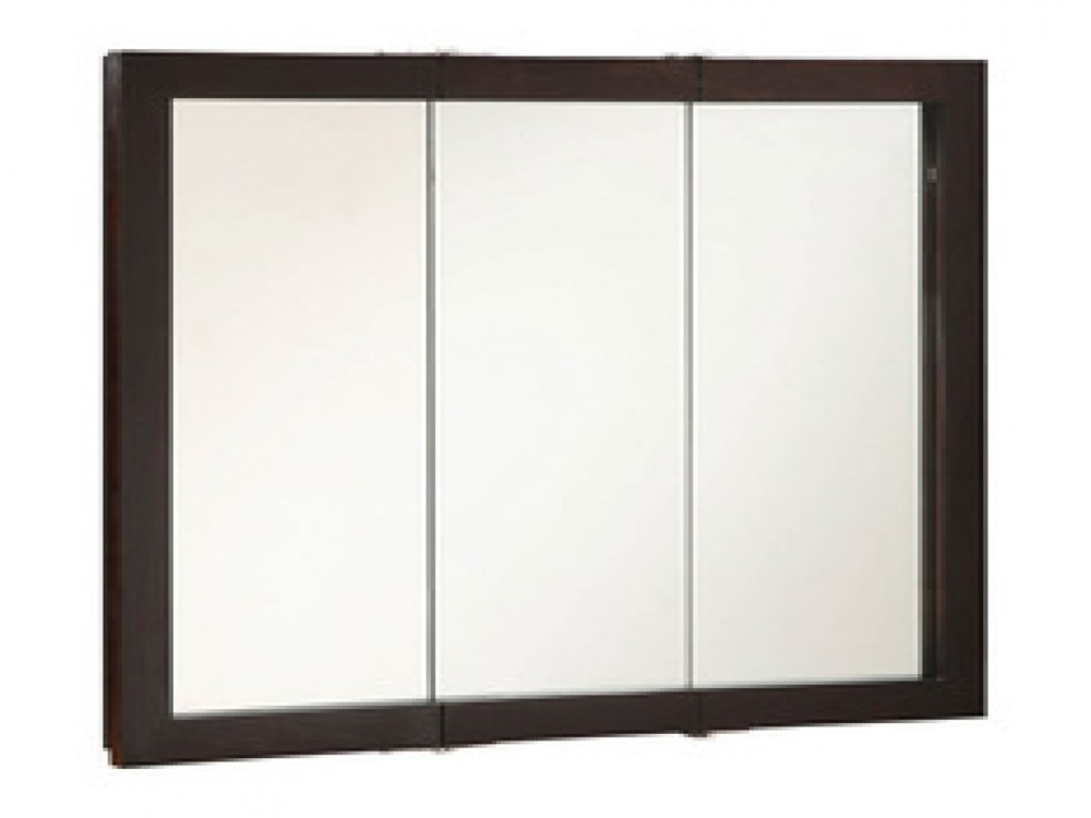 Home Depot Medicine Cabinet With Mirror