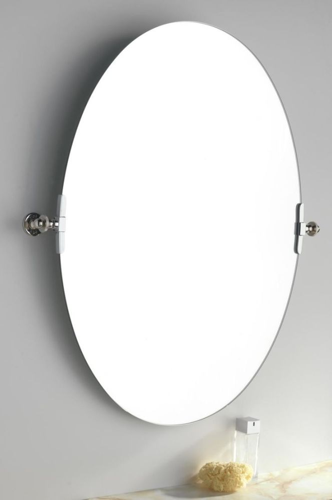 Home Depot Oval Mirror Medicine Cabinet