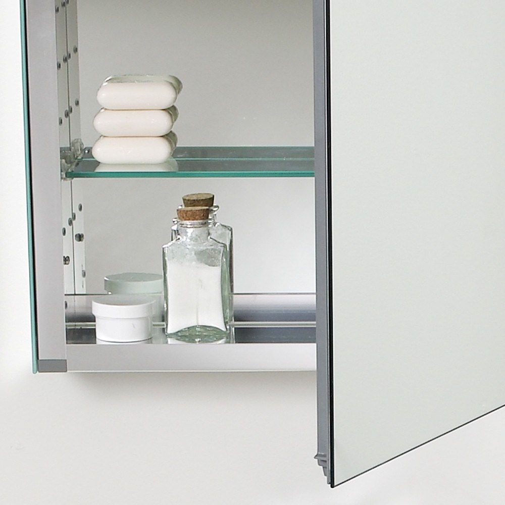 Home Hardware Bathroom Medicine Cabinets