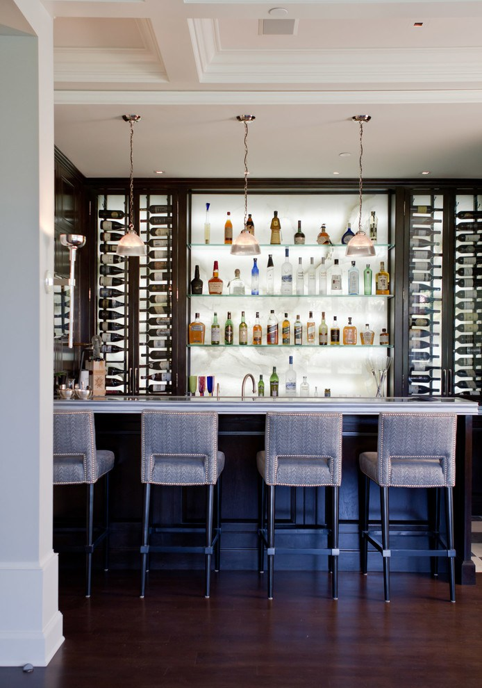 Houzz Bar Stools Ideas