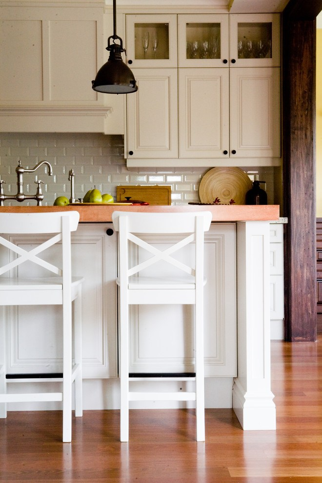 Houzz Breakfast Bar Stools
