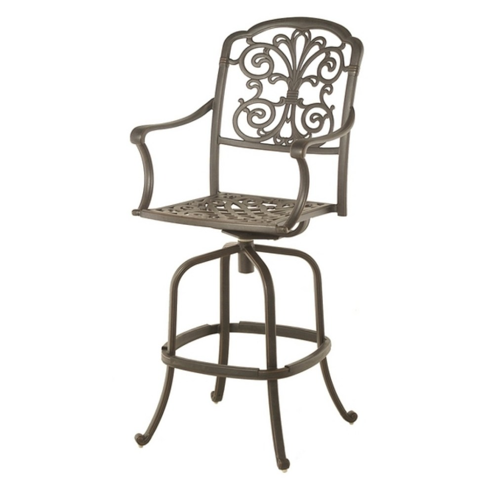 Houzz Swivel Bar Stools