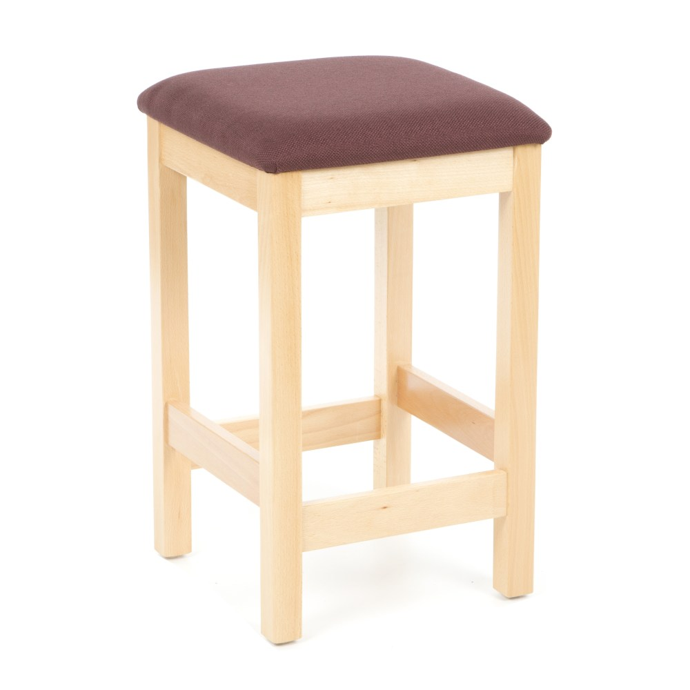 Ikea Bar Stool Covers