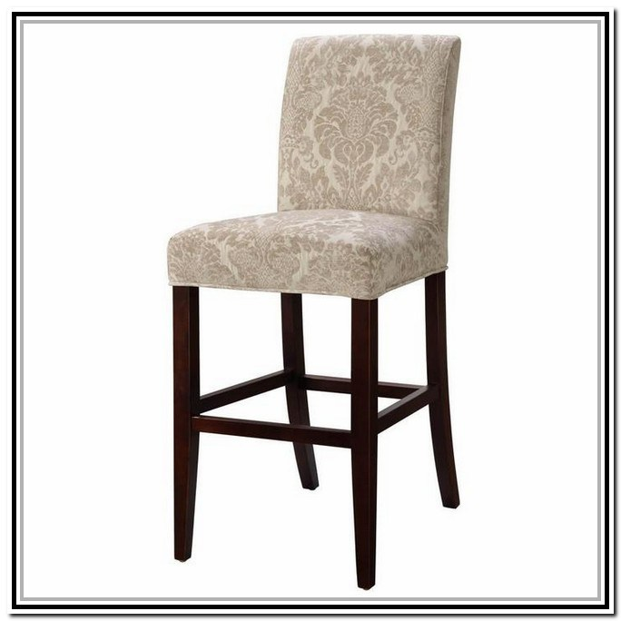 Ikea Bar Stool Slipcovers
