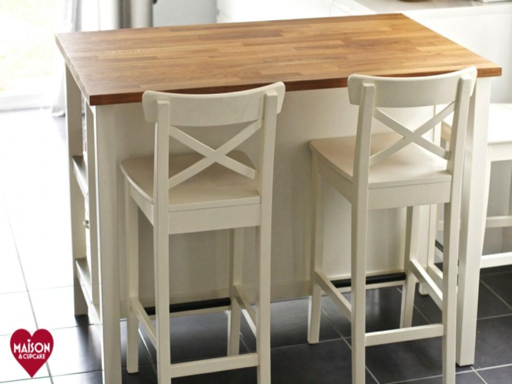Ikea Bar Stools Ingolf