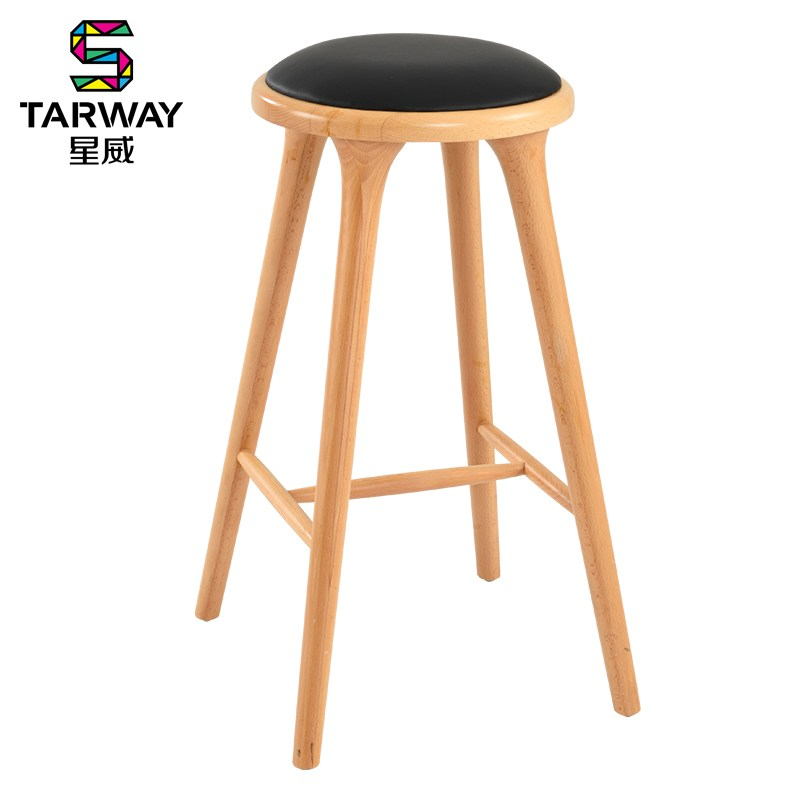 Ikea Bar Stools Reviews
