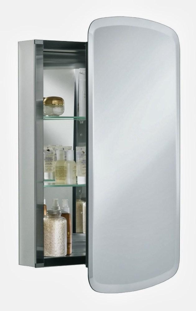 Ikea Medicine Cabinet Australia