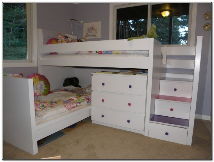Ikea Toddler Beds Canada