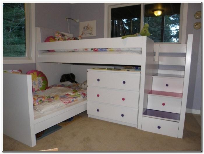 Ikea Toddler Beds Canada