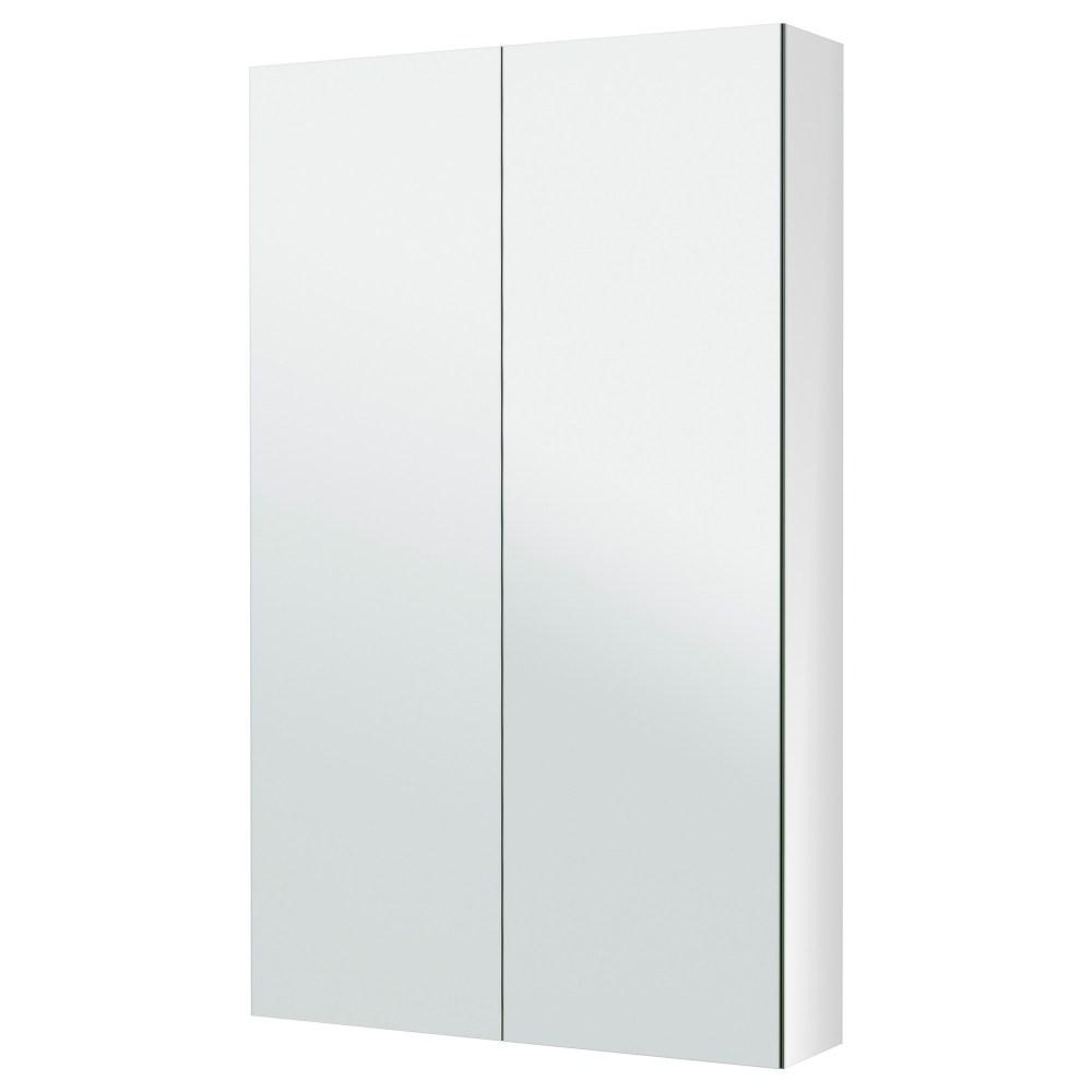 Ikea Wall Medicine Cabinet