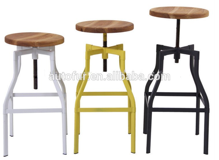 Industrial Bar Stools Cheap