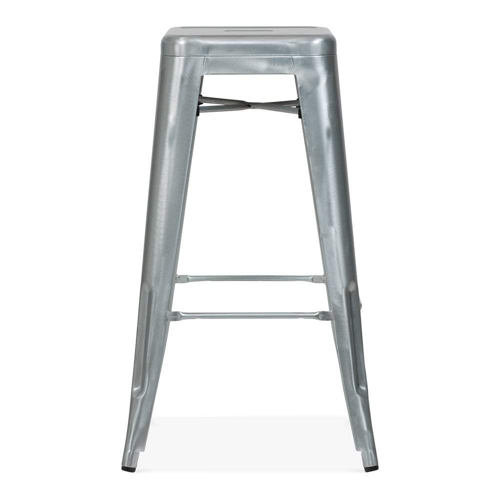 Industrial Metal Bar Stools Uk