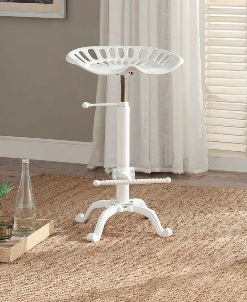 Industrial Style Bar Stools Target