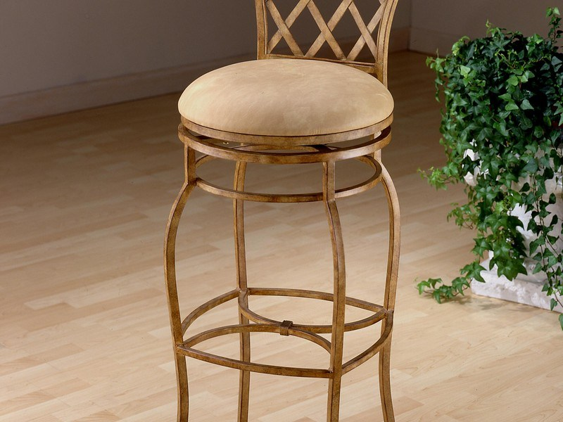 Jcpenney Bar Stools