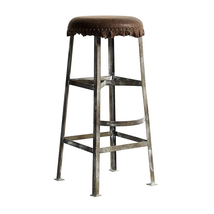 Jcpenney Metal Bar Stools