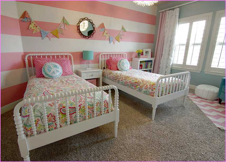 Jenny Lind Toddler Bed Land Of Nod