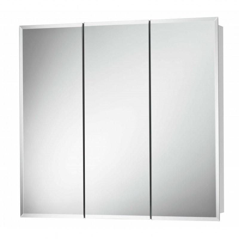 Jensen Medicine Cabinets