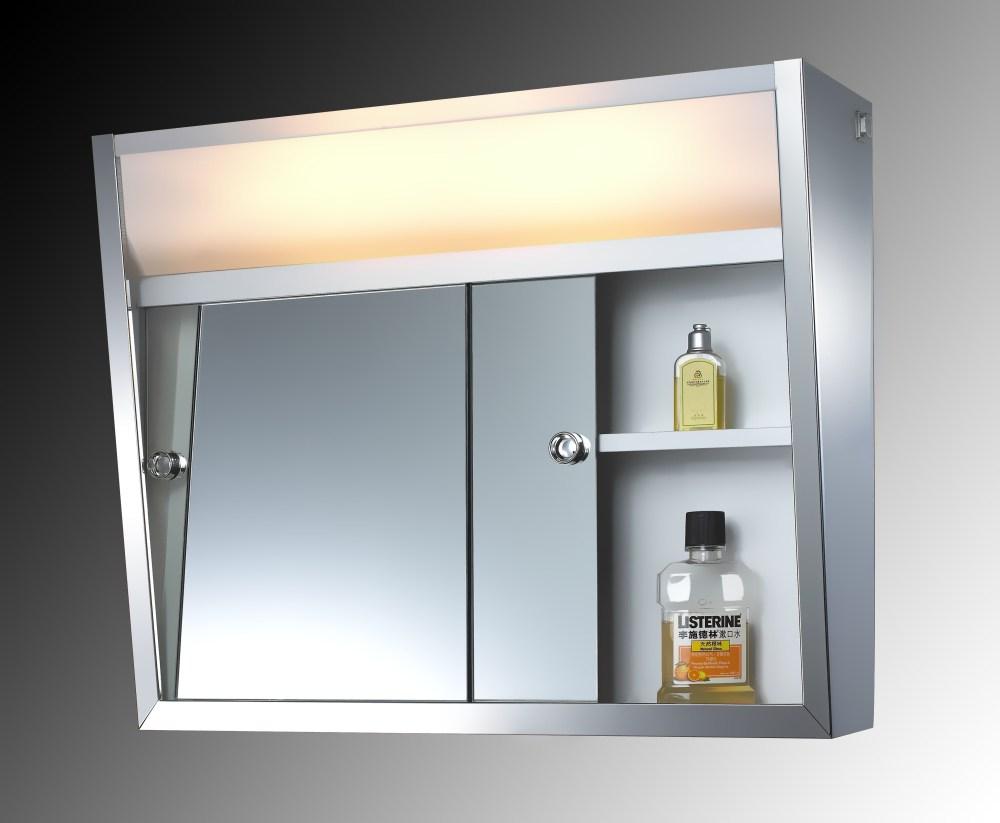 Ketcham Medicine Cabinets Accessories