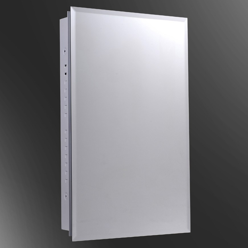 Ketcham Medicine Cabinets