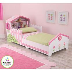 Kidkraft Dollhouse Cottage Toddler Bedding 77008