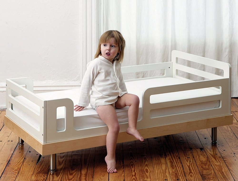 Kidkraft Modern Toddler Bed 86921 Australia