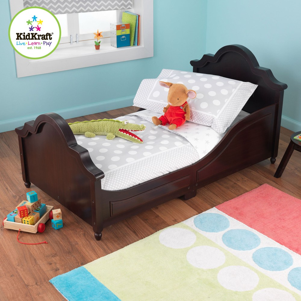 Kidkraft Toddler Bedding Set