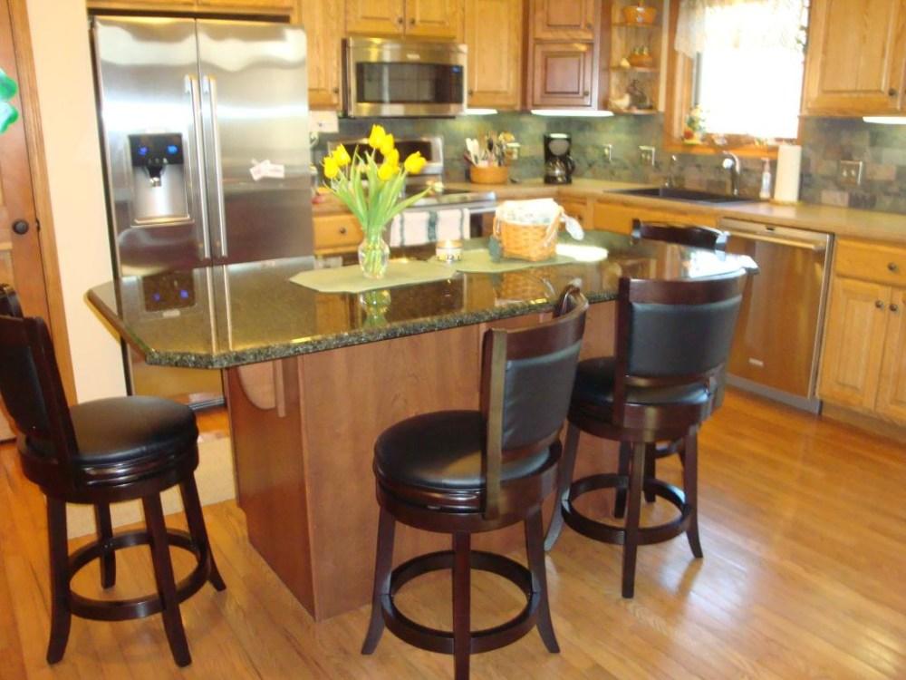 Kitchen Bar Stools Amazon