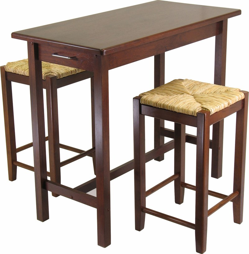 Kitchen Bar Stools And Table Sets