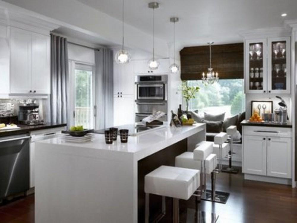 Kitchen Bar Stools Modern