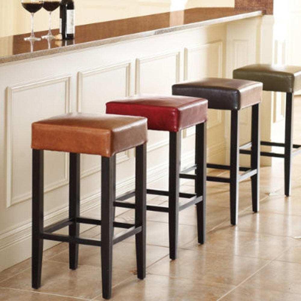 Kitchen Bar Stools Target