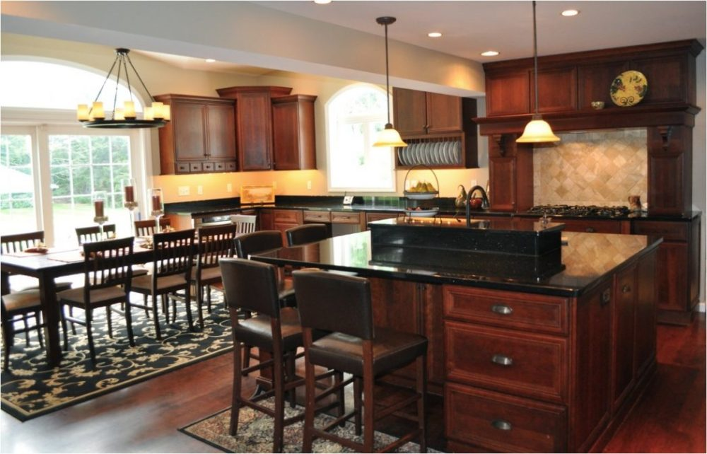 Kitchen Island Chairs Bar Stools