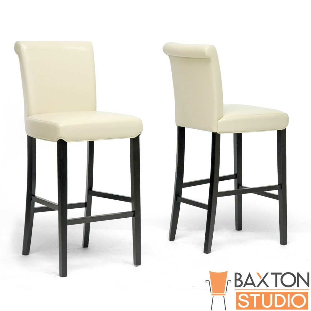 Kmart Bar Stool Covers