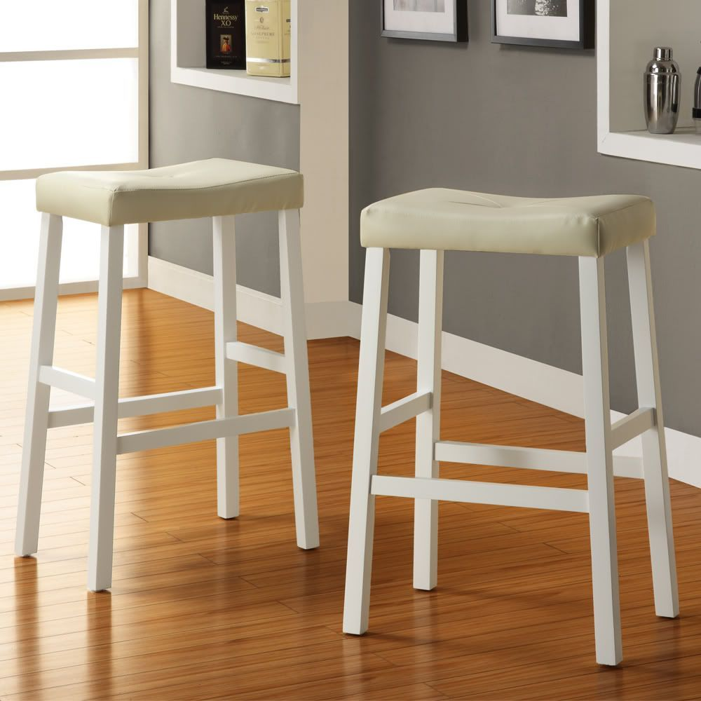Kmart Bar Stool Cushions