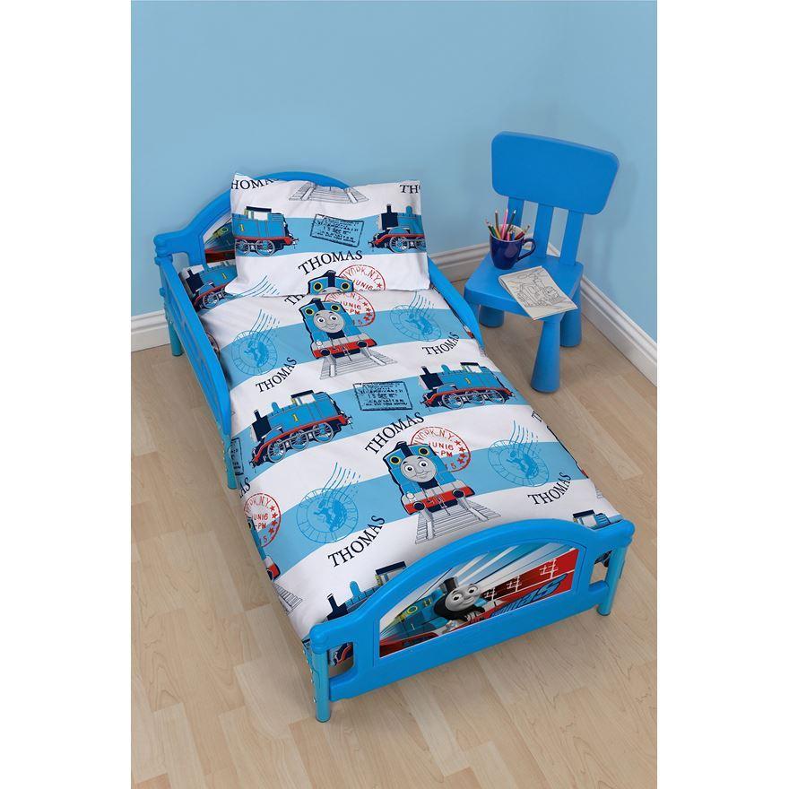 Kmart Toddler Bed Sets