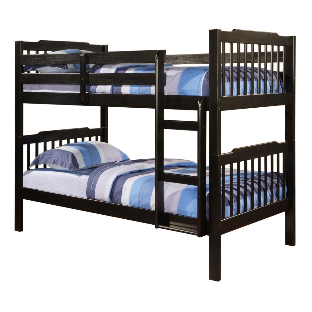 Kmart Toddler Beds