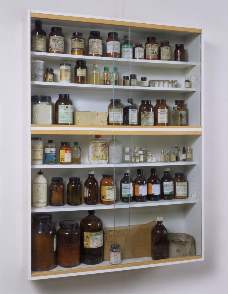 Kohler 16 Recessed Medicine Cabinet