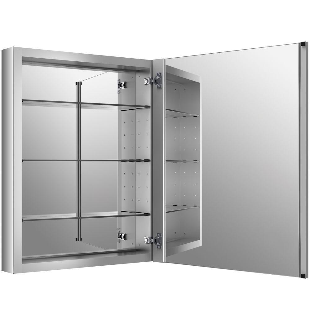 Kohler 24 Medicine Cabinet