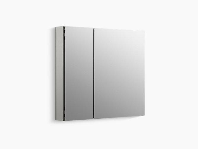 Kohler 30 Inch Medicine Cabinet