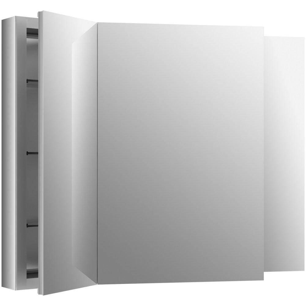 Kohler 40 Medicine Cabinet