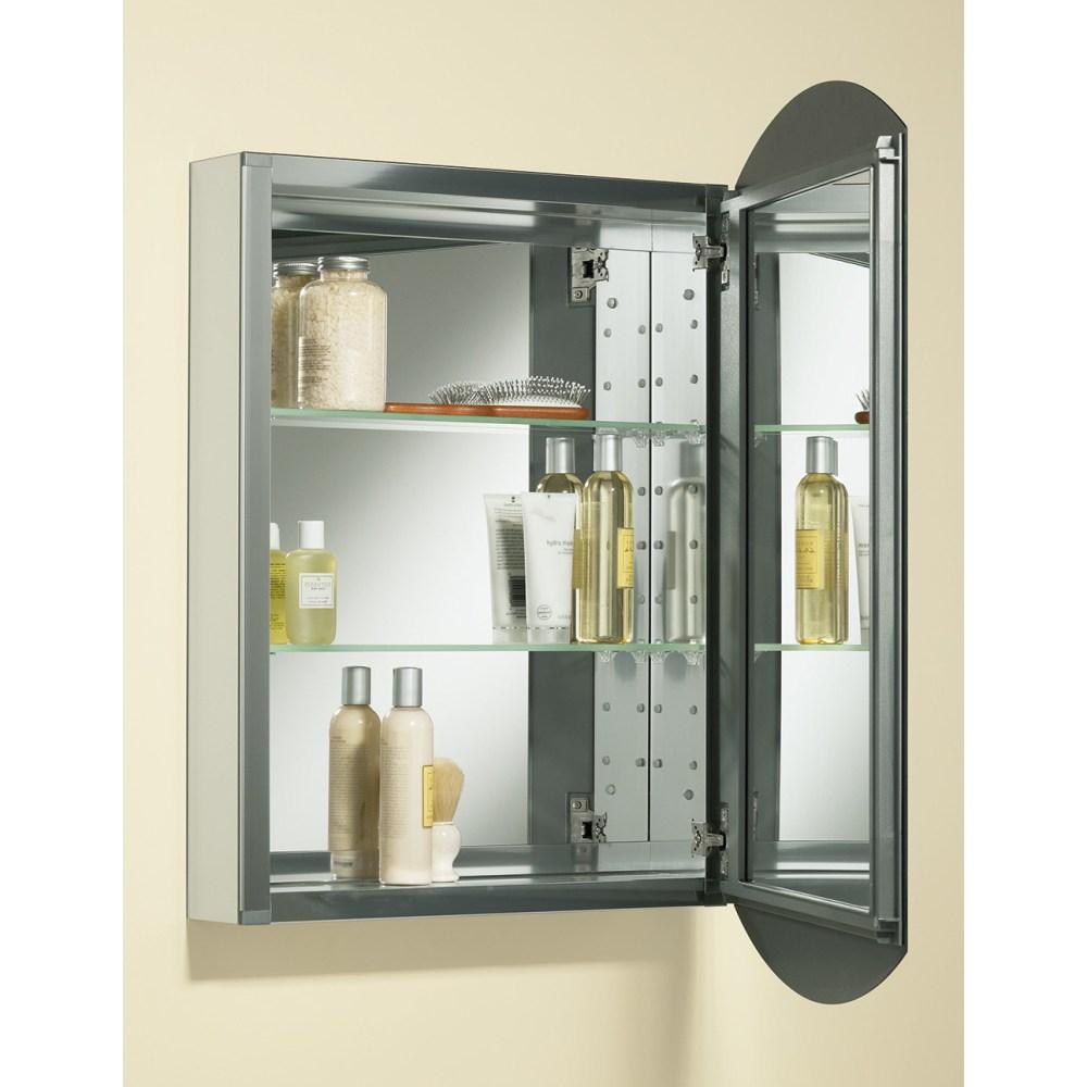 Kohler Archer Mirrored Medicine Cabinet