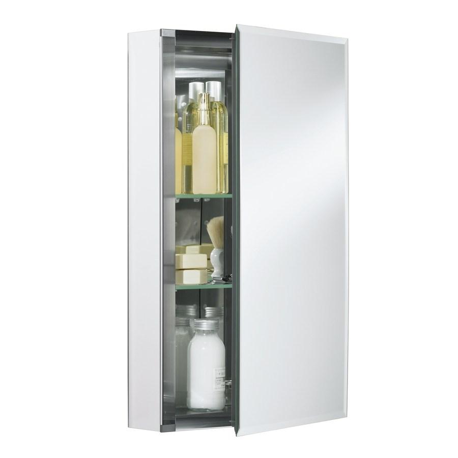 Kohler Medicine Cabinet 15 X 26