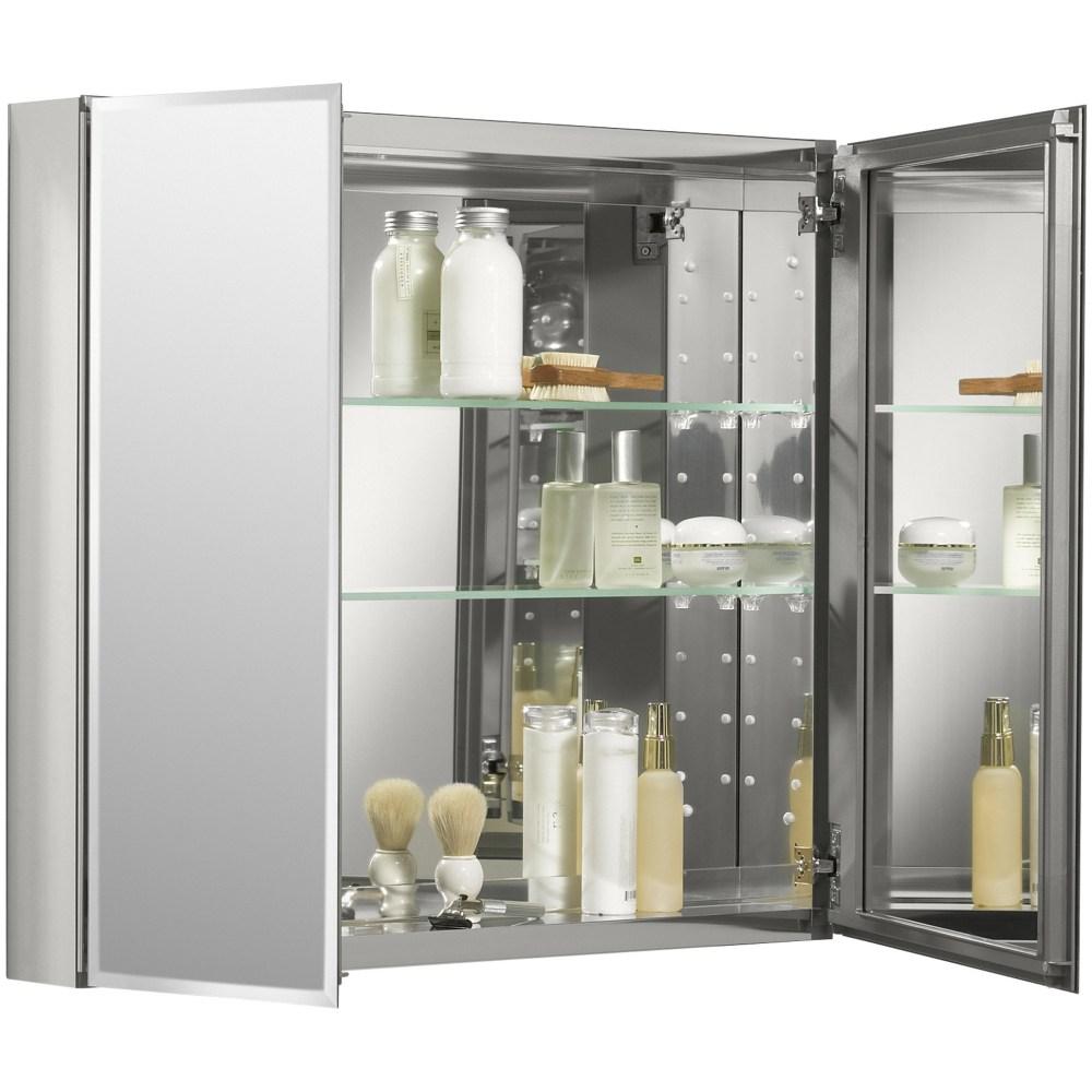 Kohler Medicine Cabinet 30 X 26