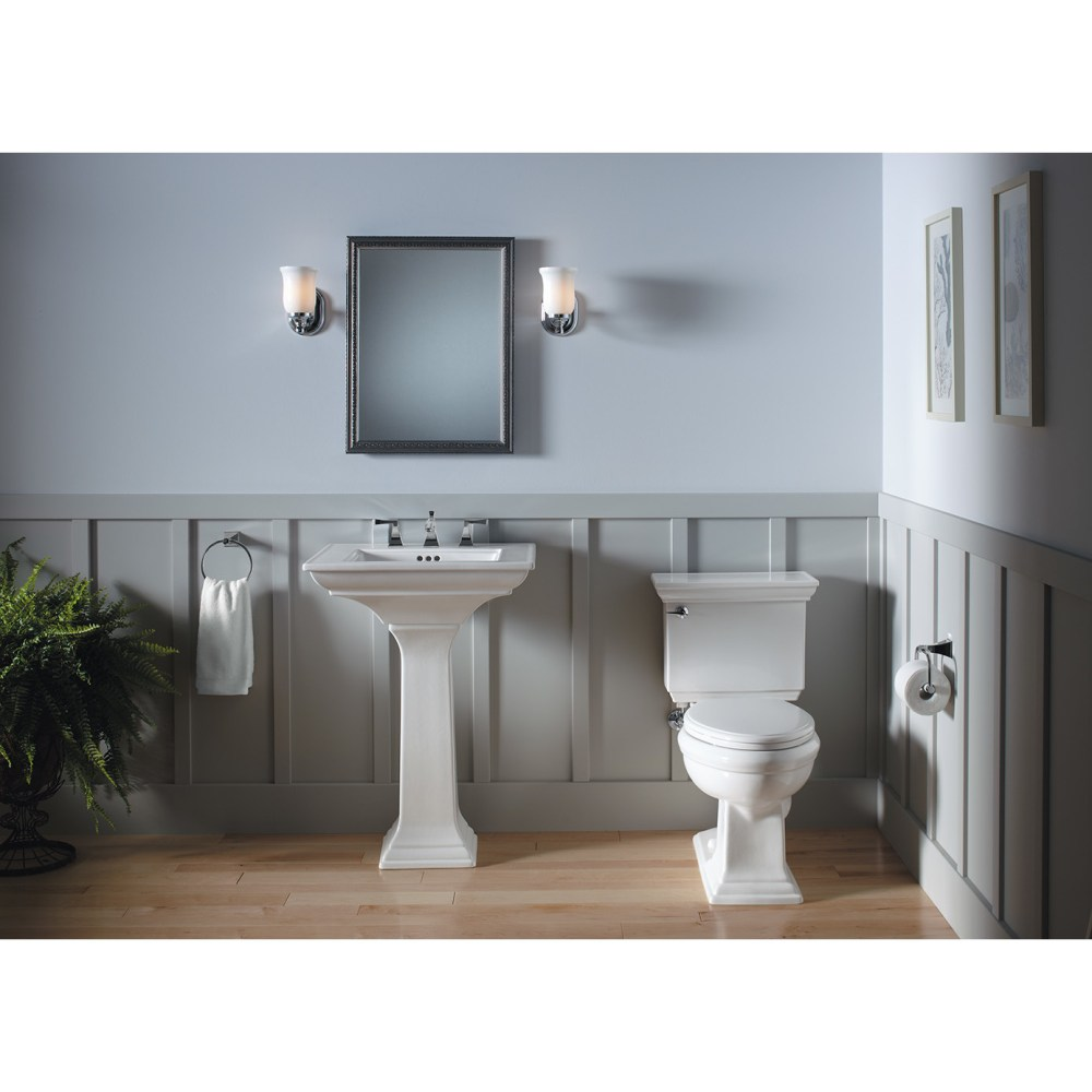 Kohler Medicine Cabinet Reviews