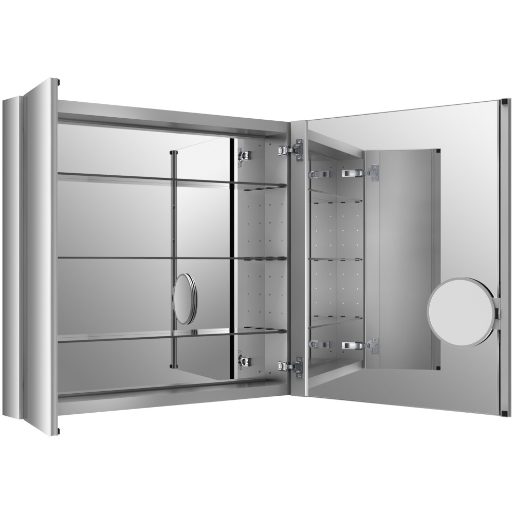 Kohler Medicine Cabinet Sizes